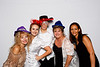 Dan+Grace_NorCalStudioBooth-225