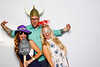 Dan+Grace_NorCalStudioBooth-27