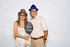 Dan+Grace_NorCalStudioBooth-22