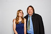 Dan+Grace_NorCalStudioBooth-237