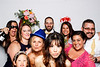 Dan+Grace_NorCalStudioBooth-174
