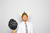 Dan+Grace_NorCalStudioBooth-128