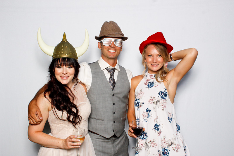 Dan+Grace_NorCalStudioBooth-106