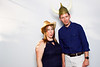 Dan+Grace_NorCalStudioBooth-48