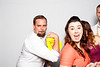 Dan+Grace_NorCalStudioBooth-138