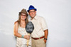 Dan+Grace_NorCalStudioBooth-23