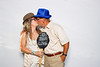 Dan+Grace_NorCalStudioBooth-24