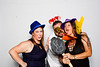 Dan+Grace_NorCalStudioBooth-112