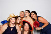 Dan+Grace_NorCalStudioBooth-157