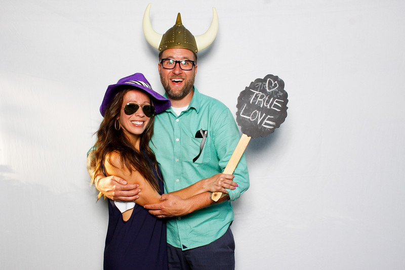Dan+Grace_NorCalStudioBooth-33
