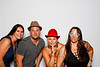 Dan+Grace_NorCalStudioBooth-143