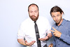 Danny+Shaylee_NorCal_StudioBooth-7