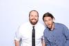 Danny+Shaylee_NorCal_StudioBooth-5