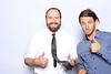 Danny+Shaylee_NorCal_StudioBooth-6