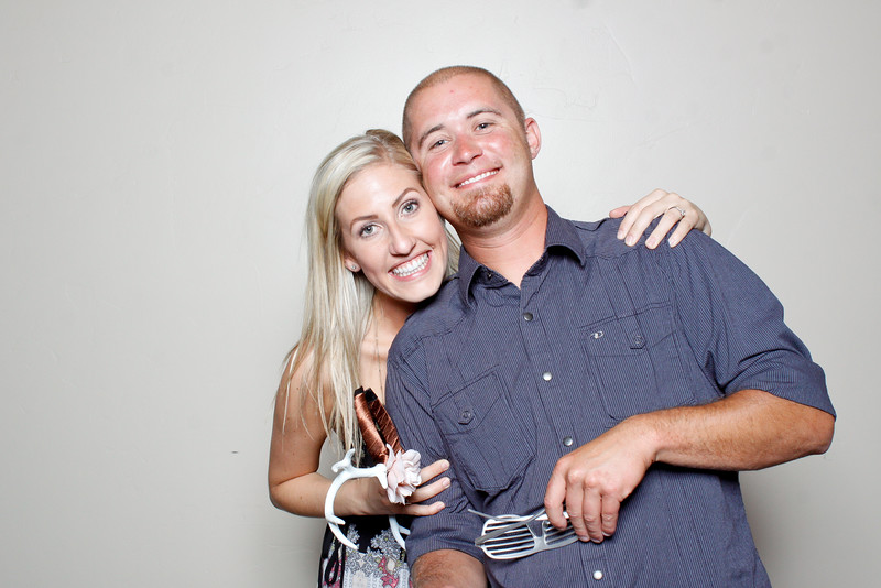 David+Tara_NorCalStudioBooth-64