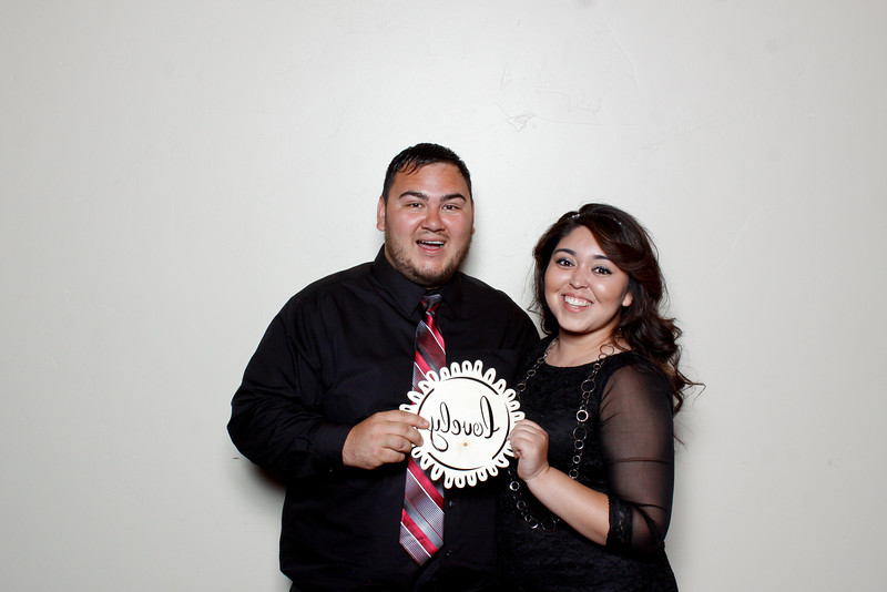 David+Tara_NorCalStudioBooth-67