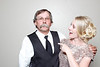 David+Tara_NorCalStudioBooth-75