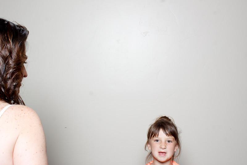 David+Tara_NorCalStudioBooth-95
