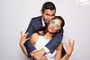 Derek+Cassie_NorCalStudioBooth-7