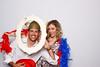 Derek+Cassie_NorCalStudioBooth-49