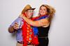 Derek+Cassie_NorCalStudioBooth-45