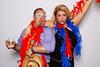 Derek+Cassie_NorCalStudioBooth-46
