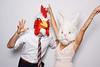 Derek+Cassie_NorCalStudioBooth-42