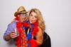 Derek+Cassie_NorCalStudioBooth-44