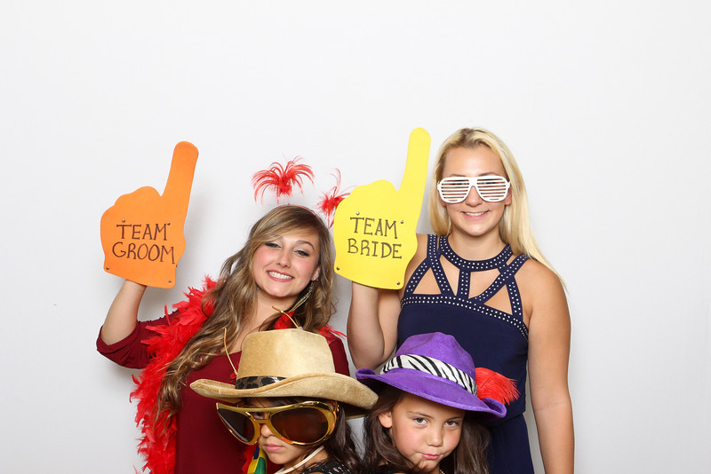 Jason+Shawna_NorCalStudioBooth-29