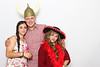 Jason+Shawna_NorCalStudioBooth-78