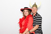 Jason+Shawna_NorCalStudioBooth-15