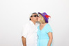 Jason+Shawna_NorCalStudioBooth-12