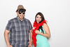 Jason+Shawna_NorCalStudioBooth-2
