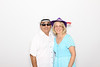 Jason+Shawna_NorCalStudioBooth-11