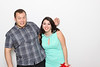 Jason+Shawna_NorCalStudioBooth-3
