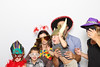 Jason+Shawna_NorCalStudioBooth-40