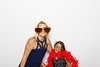 Jason+Shawna_NorCalStudioBooth-17