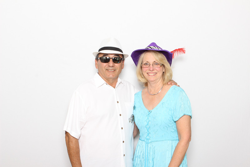 Jason+Shawna_NorCalStudioBooth-9