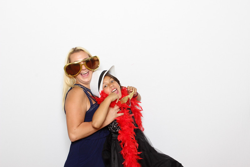Jason+Shawna_NorCalStudioBooth-18