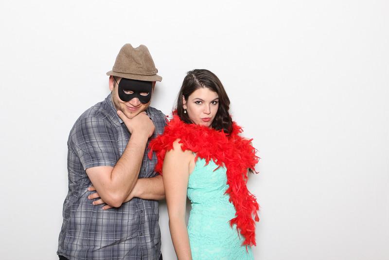Jason+Shawna_NorCalStudioBooth-1