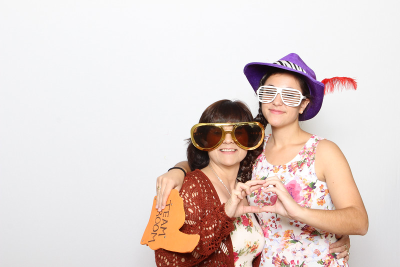 Jason+Shawna_NorCalStudioBooth-59
