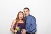 Jason+Shawna_NorCalStudioBooth-68
