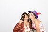 Jason+Shawna_NorCalStudioBooth-58