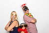 Jason+Shawna_NorCalStudioBooth-24