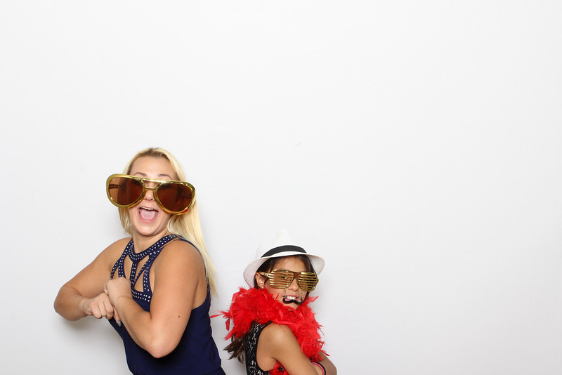 Jason+Shawna_NorCalStudioBooth-19