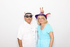 Jason+Shawna_NorCalStudioBooth-10