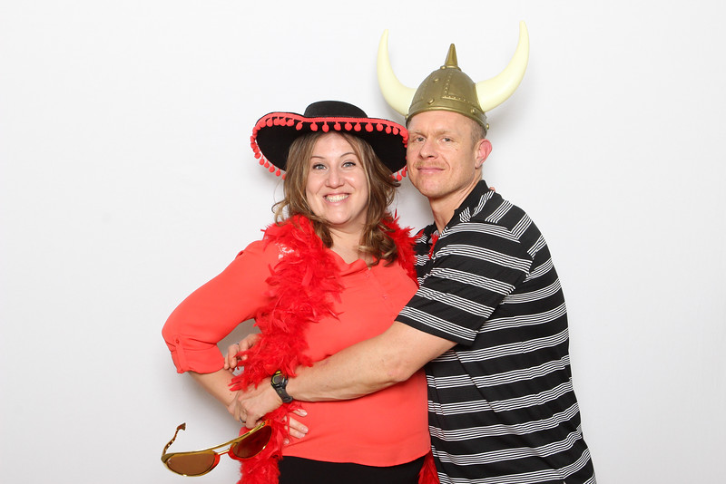 Jason+Shawna_NorCalStudioBooth-16