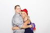 Jason+Shawna_NorCalStudioBooth-75