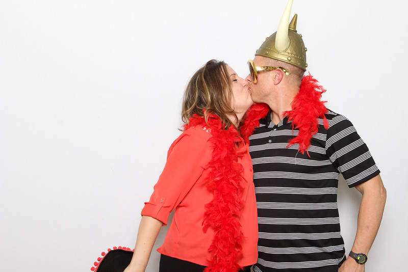 Jason+Shawna_NorCalStudioBooth-14