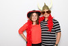 Jason+Shawna_NorCalStudioBooth-13